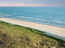 padhtl-pearl-south-padre-beach-view-small