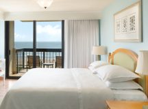 padhtl-pearl-south-padre-beachfront-condo-bedroom-small
