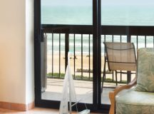 padhtl-pearl-south-padre-beachfront-condo-living-room-big