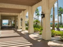 padhtl-pearl-south-padre-covered-walkway-scenery-small