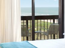 padhtl-pearl-south-padre-deluxe-double-double-guest-room-big
