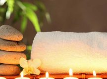 spa-candles-154418691-small